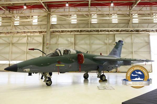 A-1M_06