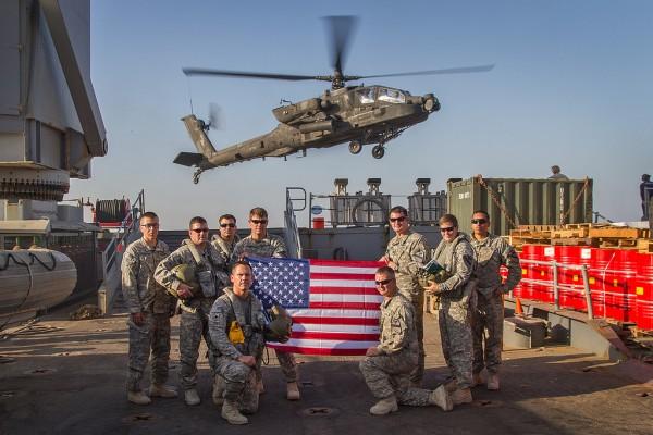 AH-64D Apache_02