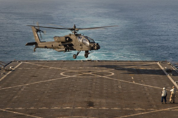 AH-64D Apache_03