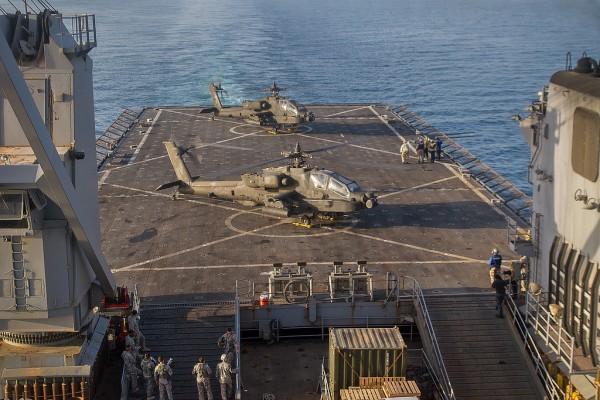 AH-64D Apache_04