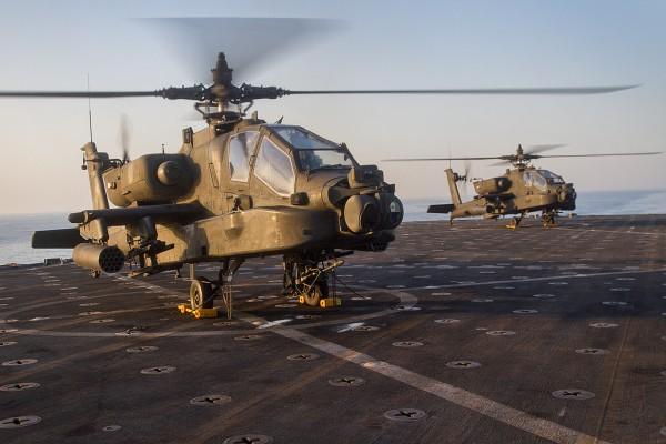 AH-64D Apache_05