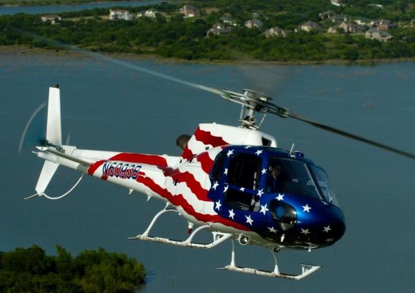 AS350_AmericanEurocopter