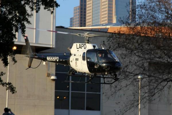 AS350_LAPD