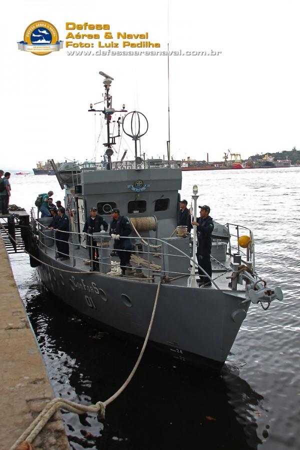 Almirante-Hess