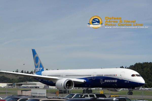Boeing-787-9--3