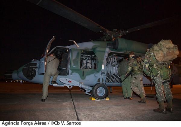 H-60L_EB