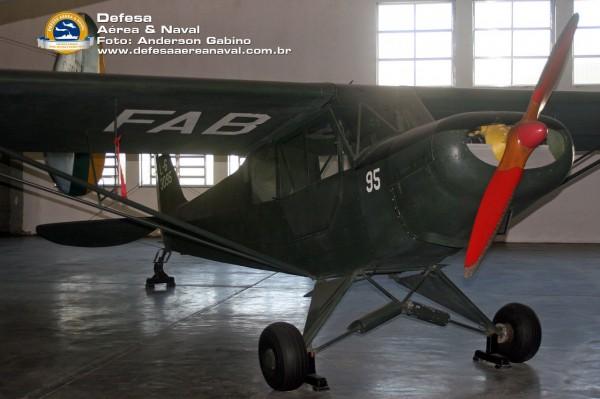 L-6-3095