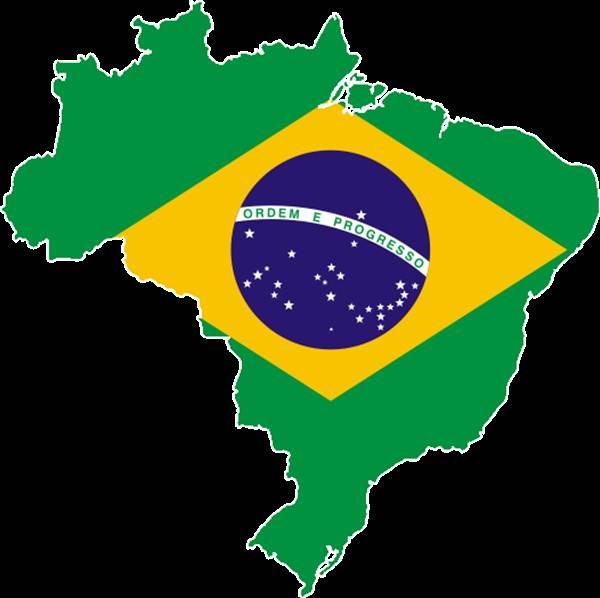 Mapa_do_Brasil_com_a_Bandeira_Nacional