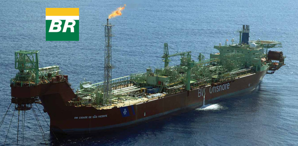 Petrobras_Post