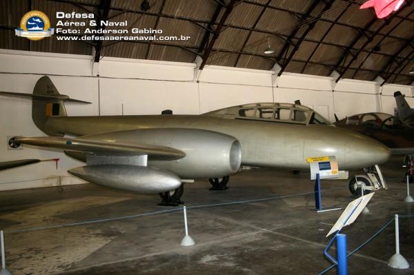 TF-7-4309