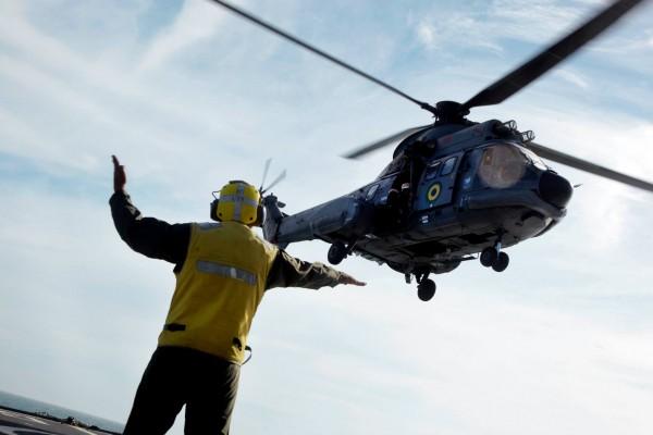 UH-14_OpFelino