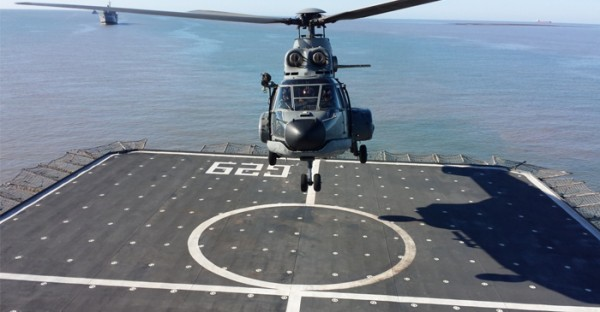 UH-14_fraterno2013-1