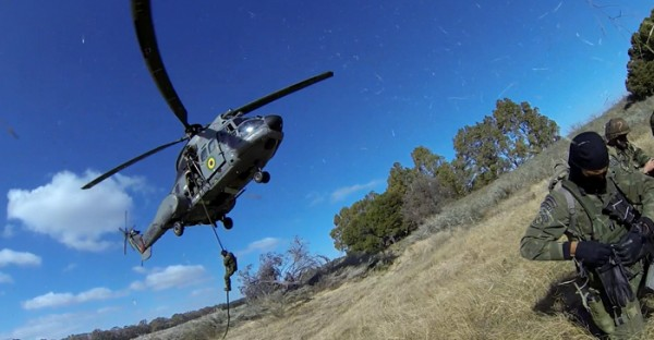 UH-14_fraterno_022013