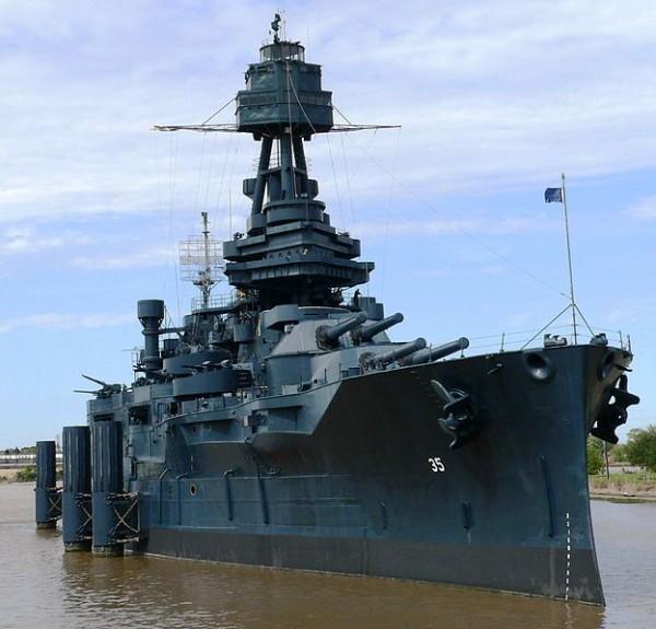 USS_Texas_BB-35