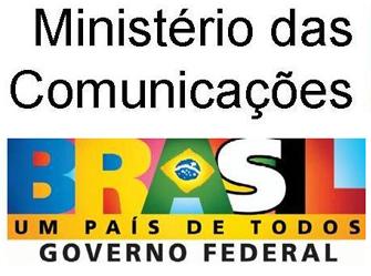 ministerio-das-comunicacoes-logo