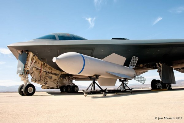 B-2-MOP