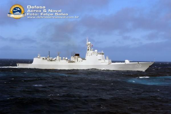 DDG-170-Passex-2