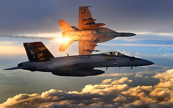 FA-18-Super-Hornet-1680x1050