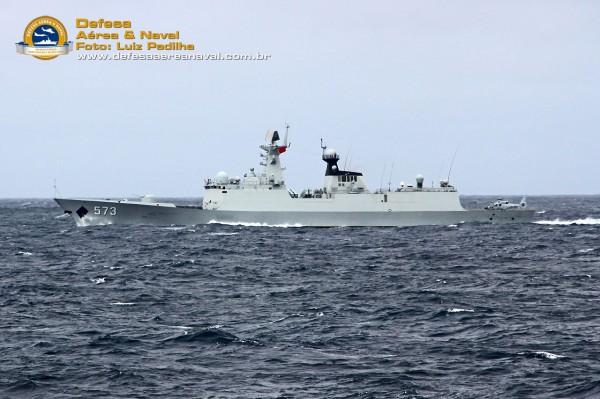 FFG-573-Liuzhou-Passex-2