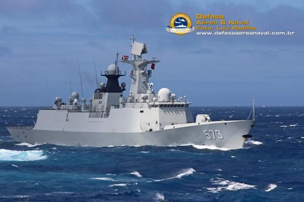 FFG-573-Liuzhou-Passex-28