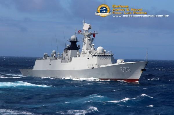 FFG-573-Liuzhou-Passex-29