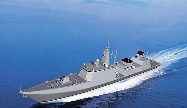 FFX_ROK Navy
