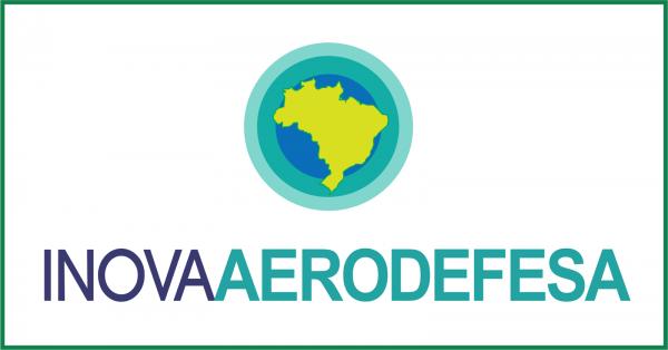 Inova Aerodefesa