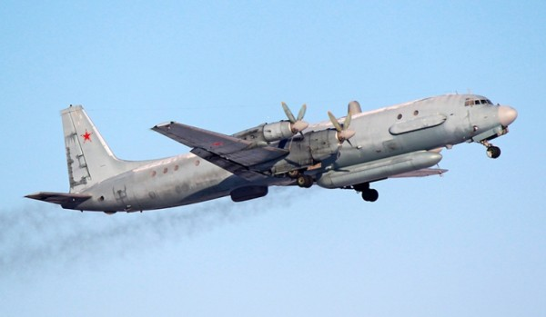 Russian_Air_Force_Ilyushin_Il-20_Naumenko-1