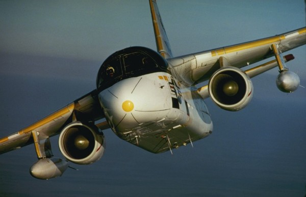 S-3 Viking_02