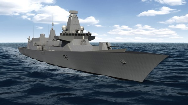 SHIP_FFG_Type-26_FSC_Concept_Front_lg