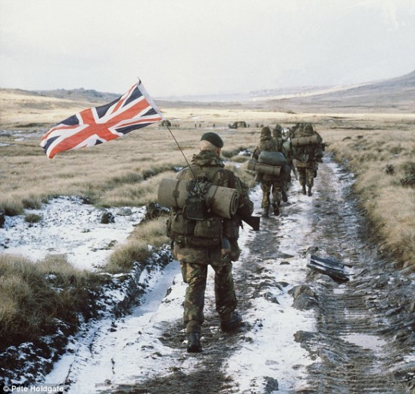 UK_Troops_Falklands