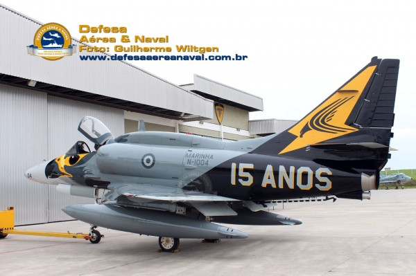 VF-1_15anos_11