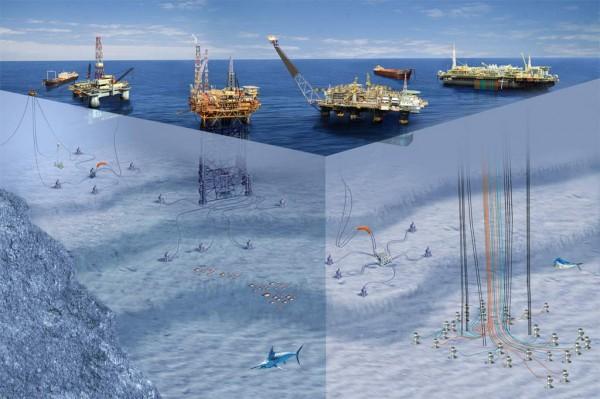exploracao-petroleo-mar-1