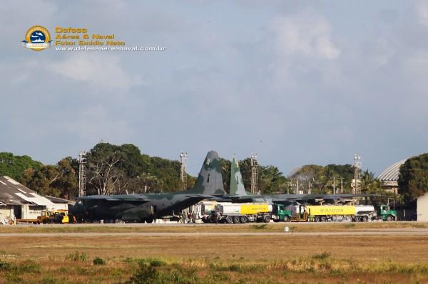 2-C-130-FAB