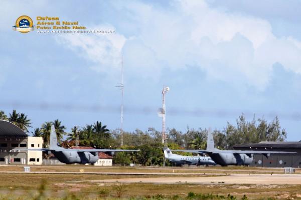 2-C-130-FACanada
