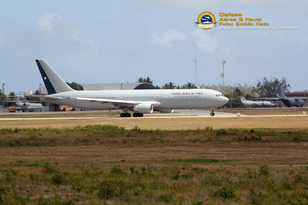 767-FACh-1