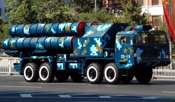 7Chinese_S-300_launcher