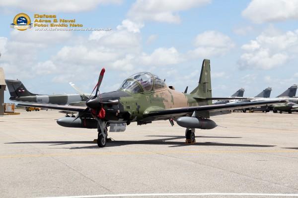 A-29-Equador