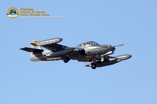 A-37-FAC-2186