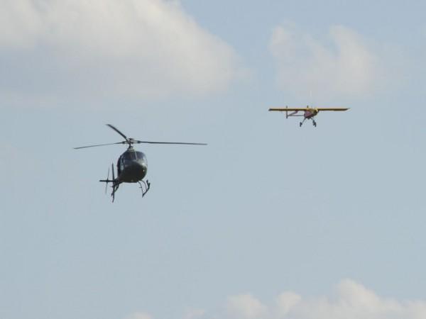Acaua_03_e_Helicoptero op dpa vant 8 2013