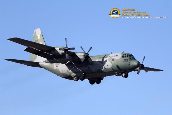 C-130-FAB-2474