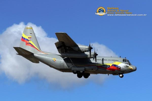 C-130-FAC-3