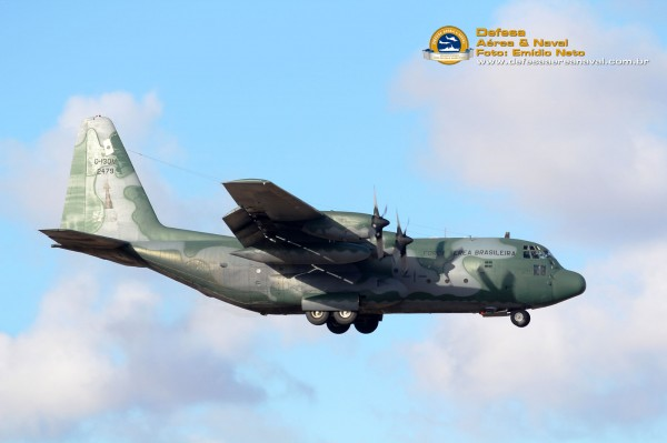 C-130M-FAB-2479