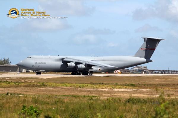 C-5-Galaxy-USAF-3