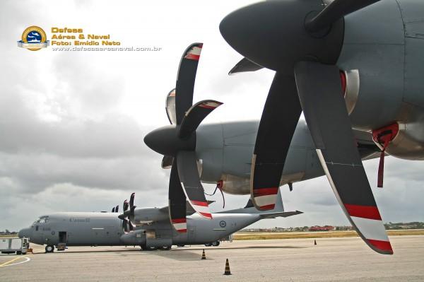 CC-130J
