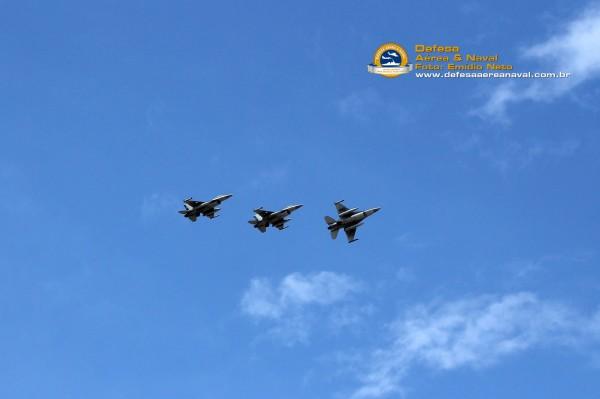 F-16-Chile-retorna-de-missão