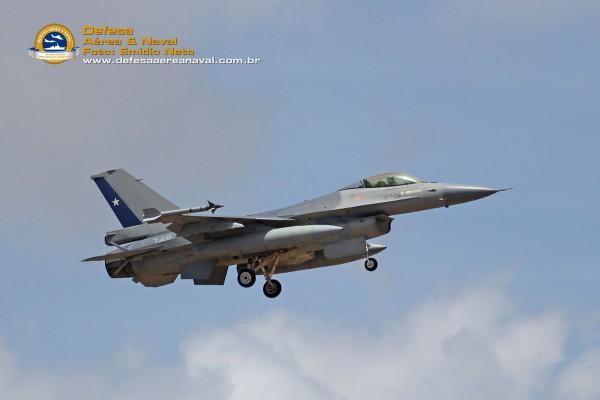 F-16-FACh-6