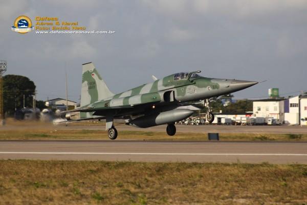 F-5EM-4869-último-dia-CRUZEX-2013