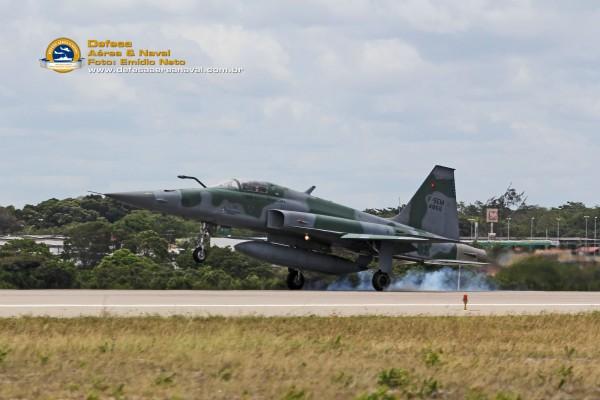 F-5M-FAB-Toca-osolo
