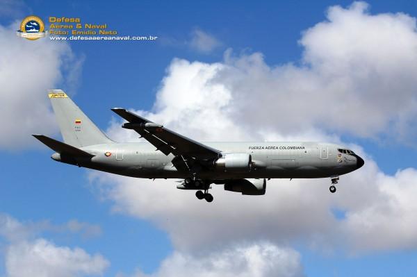 KC-767-Jupter-FAC-5